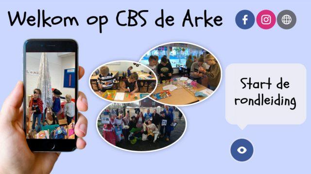 Virtuele-rondleiding_De-Arke_button